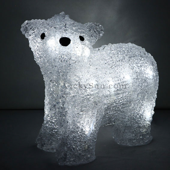 led-battery-small-walking-bear-zj12043.jpg
